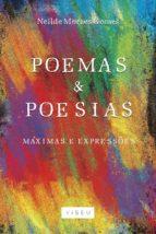 poemas e poesias (ebook) neilde moraes gomes 9788593991974