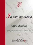 io amo me stessa (ebook)-9788826400174