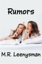 rumors (ebook)-9788827520574