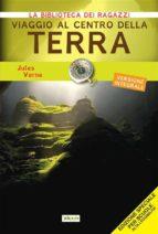 Jules Verne Viaggio Al Centro Della Terra Pdf