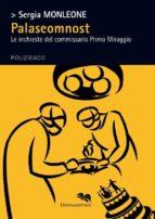 palaseomnost (ebook)-9788893390774