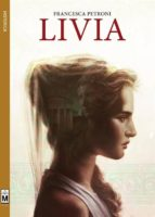 livia (ebook)-9788899964474
