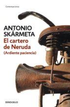 el cartero de neruda (ebook)-antonio skarmeta-9789563253474