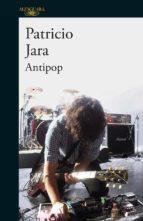 antipop (ebook)-9789569583674