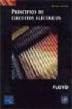 principios de circuitos electricos (8ªed)-thomas l. floyd-9789702609674