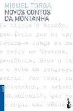 novos contos da montanha miguel torga 9789722034074