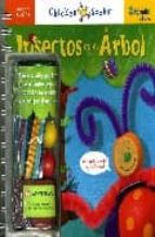 insectos en el arbol-9789871078974