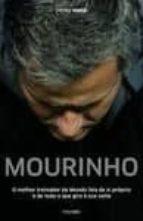 mourinho-pedro vasco-9789896551674