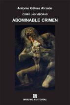 abominable crimen (ebook)-cdlap00003174
