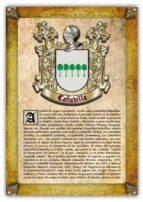 apellido cañadilla / origen, historia y heráldica de los linajes y apellidos españoles e hispanoamericanos (ebook)-antonio tapia-cdlhf00013174