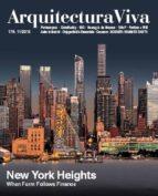 arquitectura viva nº 179: new york-2910019360584