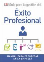 éxito profesional-9780241312384