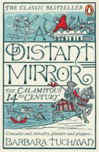 a distant mirror (ebook) 9780241972984