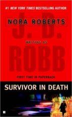 survivor in death-nora roberts-j. d. robb-9780425204184