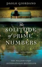 the solitude of prime numbers paolo giordano 9780552775984
