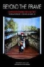 Descarga gratuita bookworm Beyond the frame: impressionism revisited