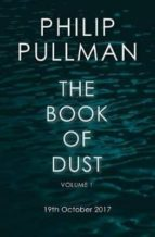 the book of dust philip pullman 9780857561084