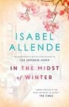 in the midst of winter isabel allende 9781471166884