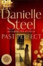 past perfect-danielle steel-9781509800384