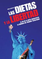 las dietas y la libertad (ebook)-emilia landaluce-9781683251484