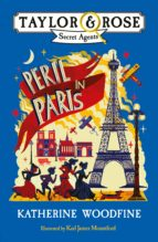 peril in paris (ebook) katherine woodfine 9781780317984