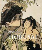 hokusai (ebook)- edmond de goncourt-9781783102884