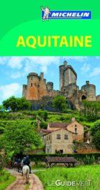 le guide vert aquitaine (fr)-9782067206984