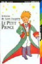 le petit prince-antoine de saint-exupery-9782070513284