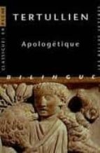 Apologetique Ebook para descargar gratis net