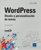 wordpress christophe aubry 9782746097384