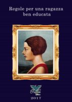 regole per una ragazza ben educata (ebook)-9782930899084