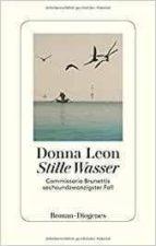 stille wasser-donna leon-9783257069884