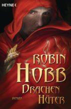 drachenhüter (ebook)-robin hobb-9783641079284