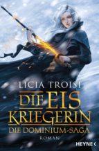 die eiskriegerin (ebook)-licia troisi-9783641216184