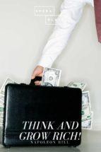 think and grow rich! (ebook)-sheba blake-9783961899784