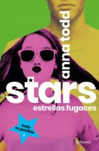 stars. estrellas fugaces (edición mexicana) (ebook)-9786070753084