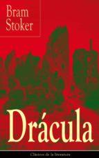 drácula (ebook) bram stoker 9788026834984