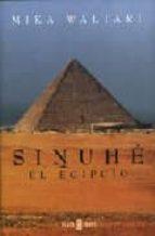 sinuhe el egipcio ebook