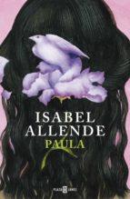 paula (ebook)-isabel allende-9788401342684