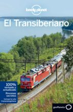 el transiberiano simon richmond mark baker 9788408184584