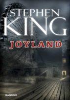 joyland stephen king 9788415725084