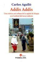 addis addis-carlos agullo-9788415916284