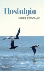 nostalgia (ebook)-libertad garcia-villada-9788415947684