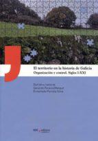 [EPUB] El territorio en la historia de galicia