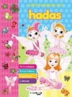 hadas (superdiversion con)-9788416189984