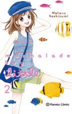 marmalade boy little nº 02-wataru yoshizumi-9788416401284