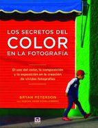 los secretos del color en la fotografía 9788416676484