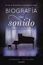 biografía del sonido (ebook)-fernando tortajada-9788417447984