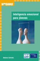 inteligencia emocional para jovenes-antonio galindo galindo-9788420537184