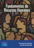 fundamentos de recursos humanos-m carmen de la calle-marta ortiz-9788420541884
